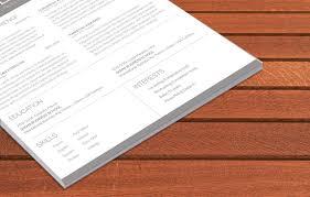 resume writing usa resume check office administrator resume sample teenage resume professional cvlife saver resume A mycvfactory resume writing services mycvfactory life saver 1079 modern resumes
