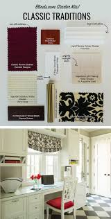 Blackout Cordless Roman Shades 155 Best Roman Shades Images On Pinterest Roman Shades Window
