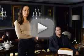 designated survivor watch online watch designated survivor online season 2 episode 5 tv fanatic