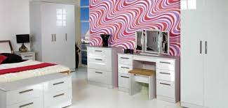 Pine Furniture Pine Bedroom Furniture Solid Wooden Furniture - White pine bedroom furniture set