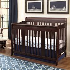 Crib Mattress Support Frame Best Baby Cribs On Reviews 5stardealreviews