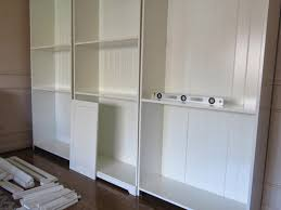 Billy Bookcase Hacks Inspirational Ikea Liatorp Bookcase 74 About Remodel Billy
