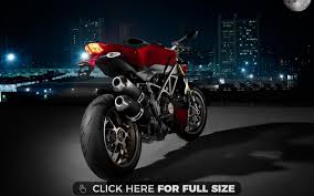 ducati motorcycle ducati motorcycle in the night wallpaper
