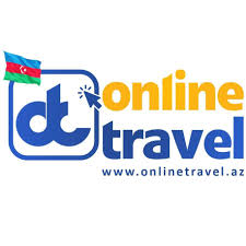 online travel images Online travel azerbaijan about facebook