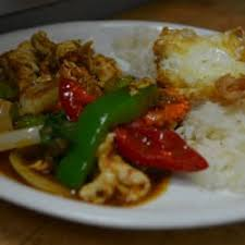 Aroy Dee Thai Kitchen by Aroy Dee Thai Kitchen Order Food Online 178 Photos U0026 284