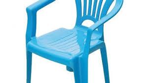 chaise plastique enfant chaise plastique enfant chaises design