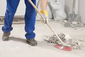 house keeping four housekeeping tips for a safer construction site sfm mutual