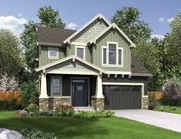 305 best house plans images on pinterest square feet floor