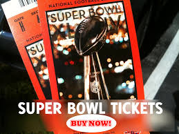 super bowl 50 tickets denver broncos vs carolina panthers