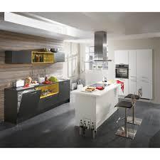 Ebay Kleinanzeigen Gebrauchte Esszimmer Ebay Küchen Kaufen Kreative Bilder Für Zu Hause Design Inspiration