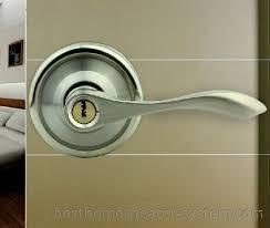Open Locked Bedroom Door Bedroom Door Lock 8 Best Home Theater Systems Home Theater