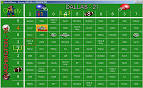 Download Free Football Squares, Football Squares 2011 Download