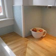 Penny Tile Kitchen Backsplash by Image Result For Green Penny Tile Kitchen Ideas Pinterest