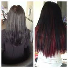 hagan hair extensions lush hair hagan hair christmas hair hair extensions