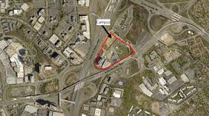 Tysons Corner Mall Map Capital One To Build Wegmans Event Center Parks In Tysons