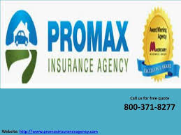 auto insurance in california general liabilitymercuryinsurance agency southern