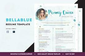 resume template free cover letter resume templates creative