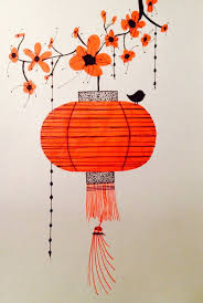 best 25 chinese art ideas on pinterest chinese painting flowers