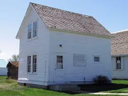 log house pioneer log house 1898 camrose ab official website
