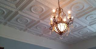 ceiling lovely ceiling board mobile home gripping ceiling boards
