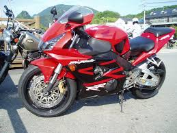 honda cbr latest model honda cbr900rr fireblade 2002 2003 954 for sale u0026 price guide