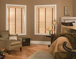 great ideas wooden window blinds for your home u2014 home ideas collection
