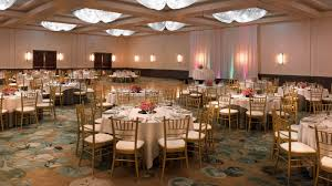 Wedding Venues In San Francisco Burlingame Wedding Venues The Westin San Francisco Airport Hotel