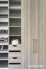 best 25 melamine shelving ideas on pinterest cupboard wardrobe