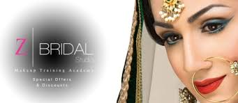 bridal makeup classes articles z bridal makeup