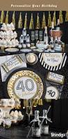 birthday cheers 68 best birthday party ideas images on pinterest birthday