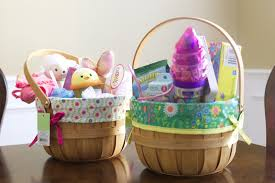 easter basket ideas top best basket ideas of easter 2017 new