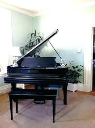 house of troy floor ls l for piano childsafetyusa info