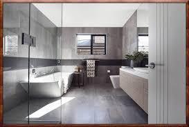 moderne badezimmer fliesen grau uncategorized geräumiges moderne fliesen ebenfalls moderne