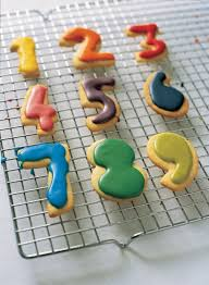 jeep cookies butter cut out cookies nigella u0027s recipes nigella lawson