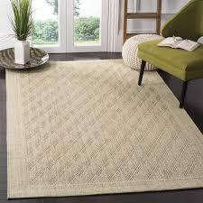 15 best sisal rugs decor ideas custom home design
