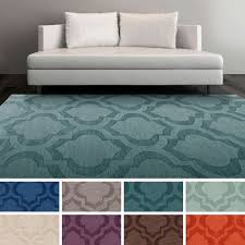 Where To Find Cheap Area Rugs Walmart Rugs 5x8 Oversized Rugs Cheap Rugs Walmart Kmart Area Rugs