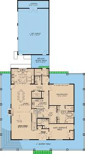 home floor plans rustic plan 70552mk rustic country home with wrap around porch