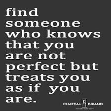 marriage advice quotes 8 best marriage advice images on relationships