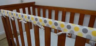 Babi Italia Pinehurst Lifestyle Convertible Crib by Gummi Teething Crib Rail Cover Creative Ideas Of Baby Cribs