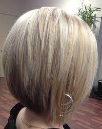 how to cut angled bob haircut myself beautiful bob hairstyles layered bobs flat iron and straight hair
