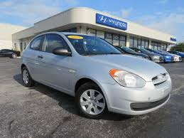 3 door hyundai accent pre owned 2008 hyundai accent gs 3 door hb coupe in colorado