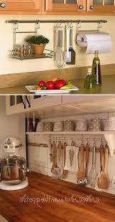 kitchen counter storage ideas luxury kitchen countertop storage ideas gl kitchen design