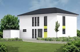 Hausanbieter Haus Stadtvilla 3 Hausbau Preise