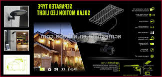 solar lighthouse light kit solar light kits outdoor get outdoor lighthouse cheap mini solar