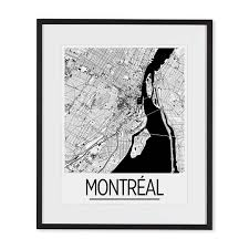 brands a z ilikemaps accessories for the home and interior
