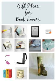 home design for book lovers interesting design ideas book lover gifts delightful gifts for book
