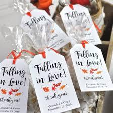 wedding favors ideas 37 adorable wedding favors ideas vis wed