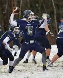slideshow thanksgiving football 2014 bishop fenwick vs pingree