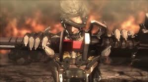 10 of the best funniest and craziest metal gear rising quotes
