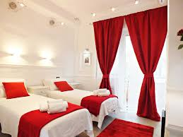 rome decoration hand guesthouse le petit bijou rome italy booking com